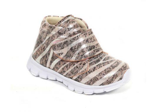 ДЕТСКИ ОБУВКИ BB603-013 Kegi Shoes