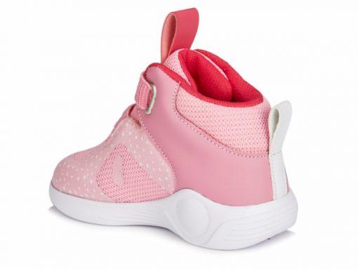 ДЕТСКИ ПАТИКИ 346.B20K.150 Kegi Shoes
