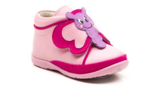 559-125/2 Kegi Shoes