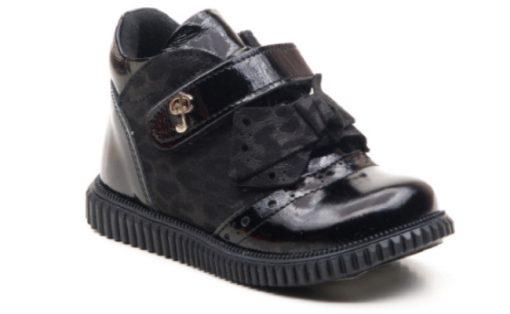 obuvki-za-devojce-dadsaq241a