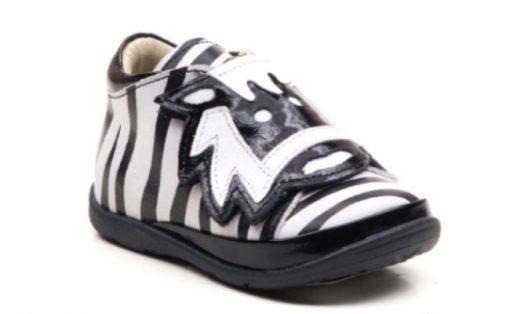 obuvki-za-devojce-sdadad125