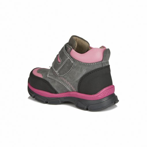 ДЕТСКИ ОБУВКИ 915.B20K.049 Kegi Shoes