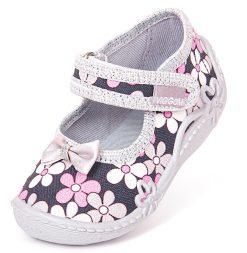Detski Toplinki model Zokia, Kegi Shoes