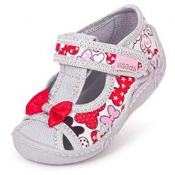 Detski Toplinki Model Mini, Kegi Shoes