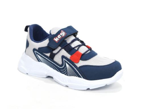 Detski Patiki Kegi Shoes Model123