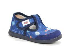 Detski toplinki Model 114 Kegi Shoes