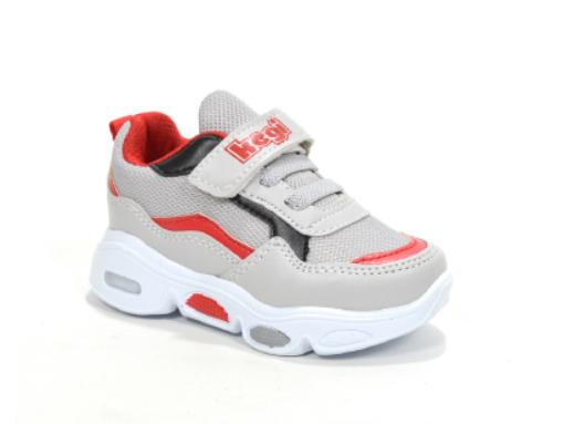 Kegi patika 01 Kegi Shoes