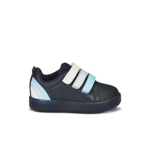 Детски Патики МОДЕЛ Sun 220.21.212 Kegi Shoes