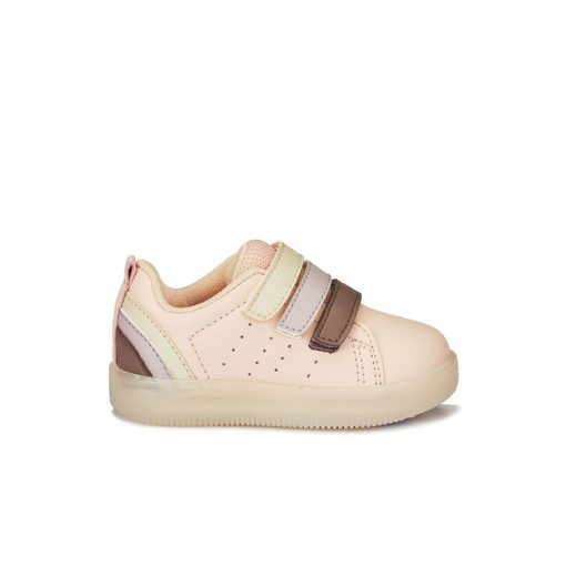 Детски Патики МОДЕЛ Pudra 220.21.212 Kegi Shoes