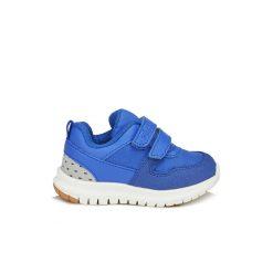 Бебешки Патики Модел Blue 346.E19K.117 Kegi Shoes