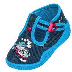 Detski toplinki Model Bambini Kegi Shoes