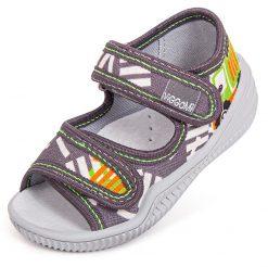 Detski toplinki model Igor, Kegi Shoes