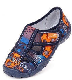 Detski Toplinki Model Alex Sport Kegi shoes