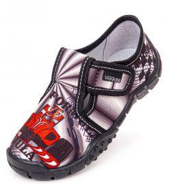 Detski Toplinki Model Bruno Kegi Shoes
