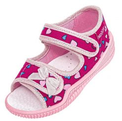 Toplinki za deca model Ania, Kegi Shoes