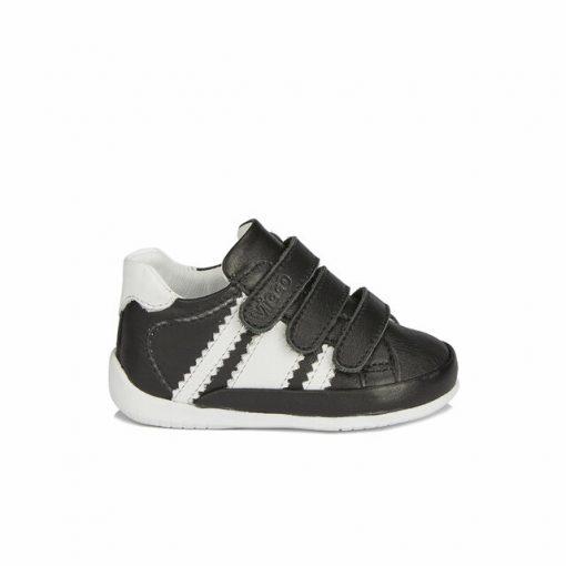 Бебешки патики Модел 918.E19K.005-2 Kegi Shoes