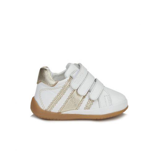 Бебешки Патики Модел 918.E19K.005 Kegi Shoes