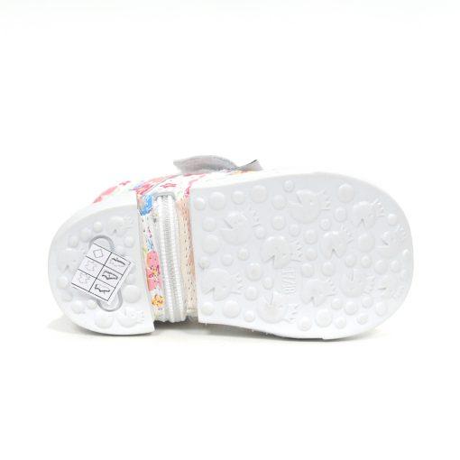 ПАТИКА ЗА ПРООДУВАЊЕ ЦВЕТ Kegi Shoes