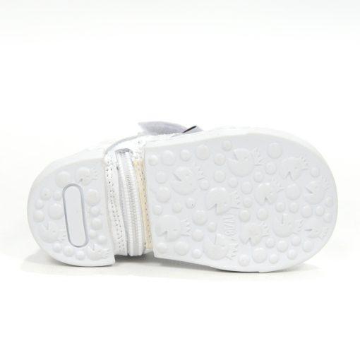 Патики за Проодување MODEL SILVER SRCE Kegi Shoes