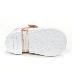 Патики за Проодување МODEL PUDRA Kegi Shoes