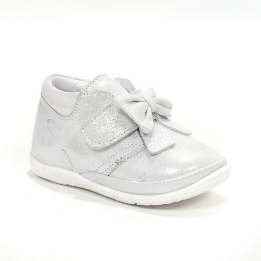 ОБУВКИ ЗА БЕБЕ Модел 30 Kegi Shoes