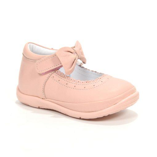 ОБУВКИ ЗА БЕБЕ МОДЕЛ 3109-5 Kegi Shoes