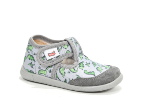 detski toplinki model 112 Kegi Shoes