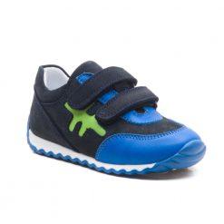 detski patiki kegi shoes
