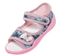Toplinki za deca model Jeans, Kegi Shoes