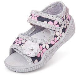 Toplinki za deca model Emi, Kegi Shoes