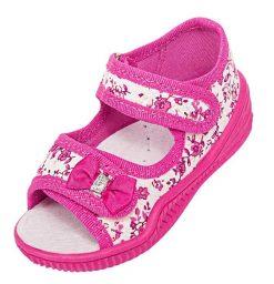 Detski toplinki Model Hani, Kegi Shoes