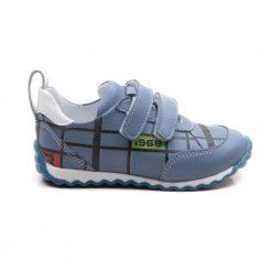 Детски Патики Model BB 1004-3 Kegi Shoes