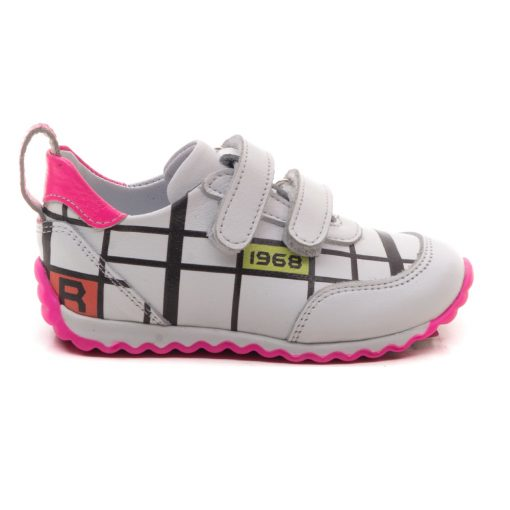 Детски Патики Model BB 1005 Kegi Shoes