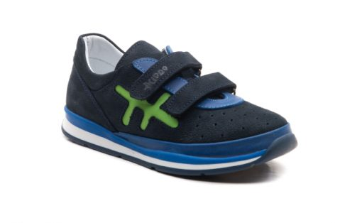 Model BB 1004 Kegi Shoes
