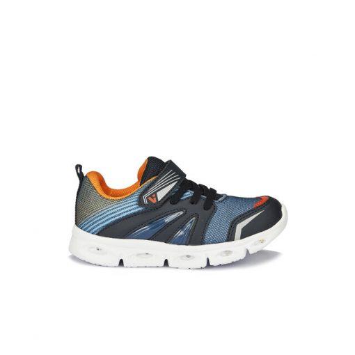 Model 346.b21y.116 Kegi Shoes