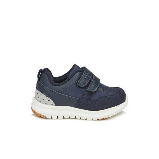 Model 346.e19k.117 Kegi Shoes