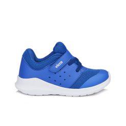 Детски Патики Модел Blue 346.f20y Kegi Shoes