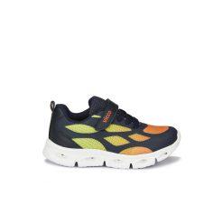 Model 346.p21y.115 Kegi Shoes