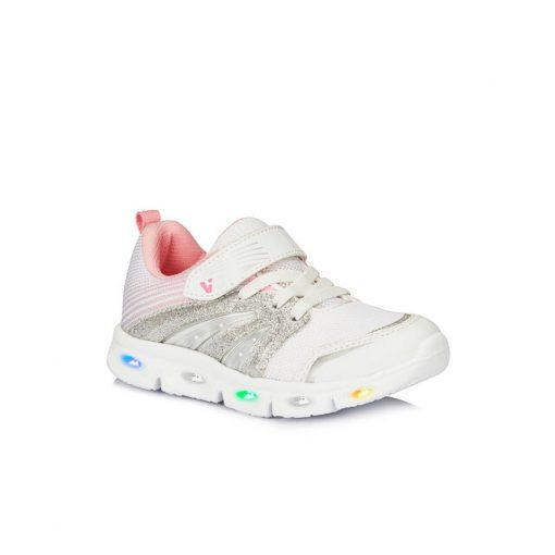 Model 346.b21y.116/3 Kegi Shoes