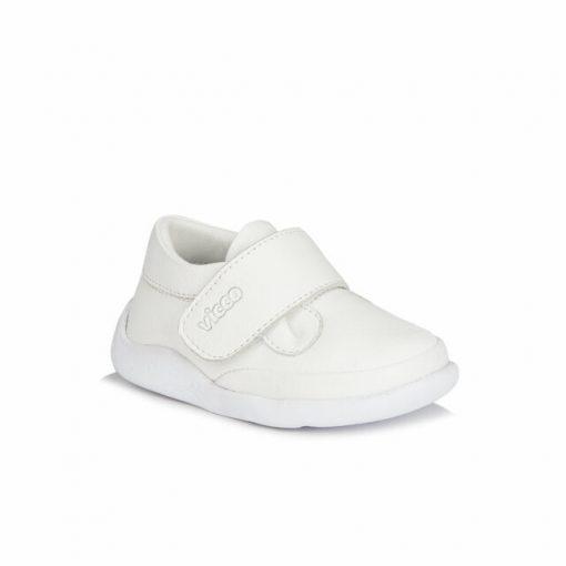 Model 910.e20k.021 Kegi Shoes