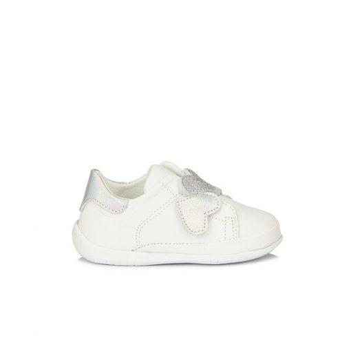Model 918.e21y.2 Kegi Shoes