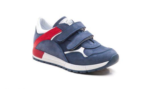 Модел BB 1008 Kegi Shoes