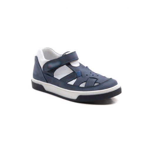 детски сандалчиња