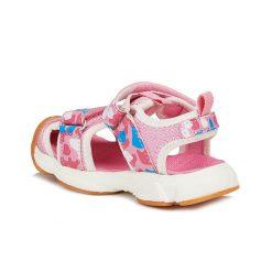 Детска Спортска Сандала 332.E20Y.302 Kegi Shoes