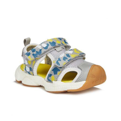 Детска Спортска Сандала 332.E20Y.302/2 Kegi Shoes