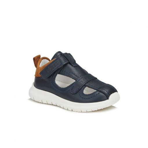 Модел 910.Е21Y.026 Kegi Shoes