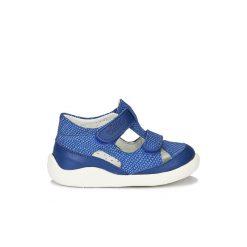 Сандали Модел 910.E21Y.2 Kegi Shoes