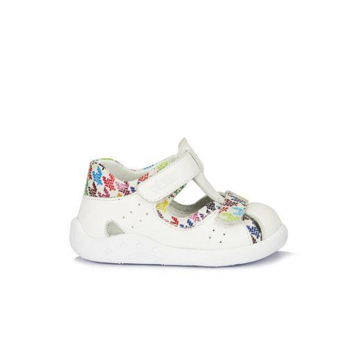 Сандали Модел 910.Е21Ѕ.030/2 Kegi Shoes