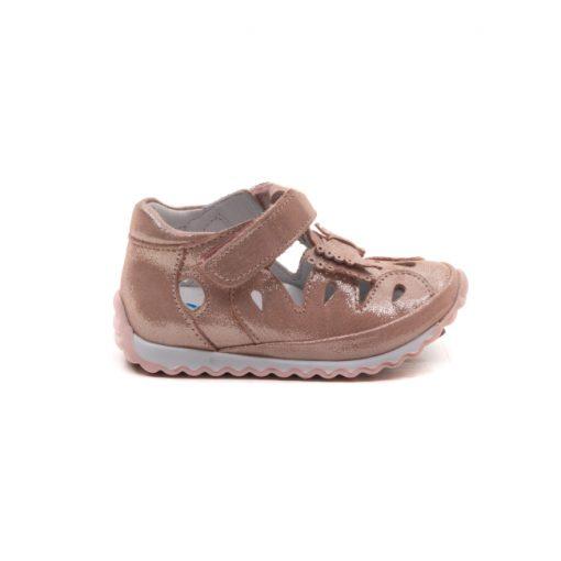 Сандали Модел 3200/2 Kegi Shoes