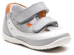 детски сандали модел 1